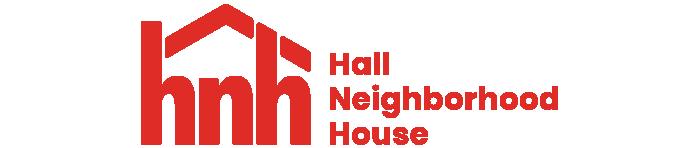 email form hnh logo