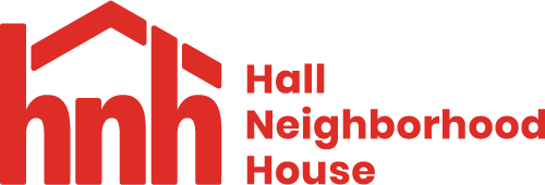 Hall Neighborhood House