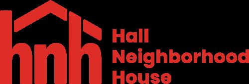 Hall Neighborhood House